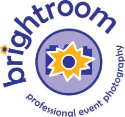 brightroom-logo