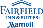 fairfield-inn